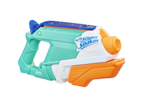 Nerf Super Soaker Splash Mouth - E0021